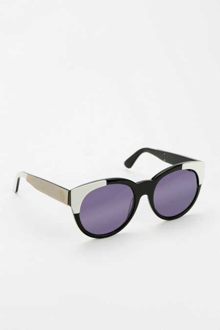 House of Harlow 1960 Adalyn Sunglasses