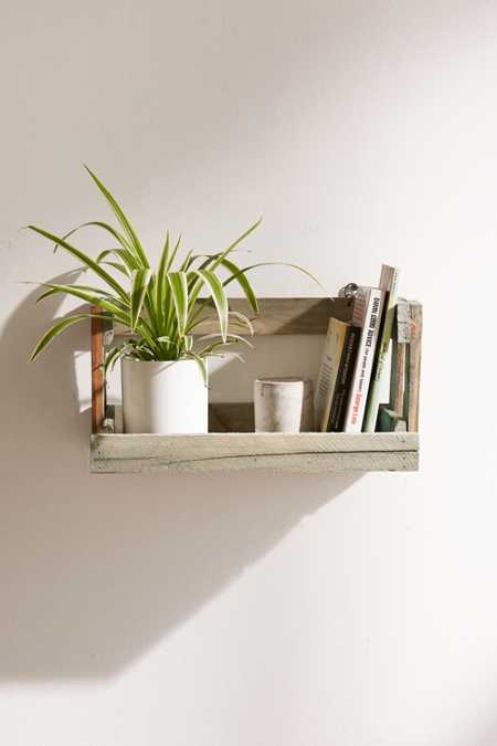 Shelving - Urban Outfitters - photo#19