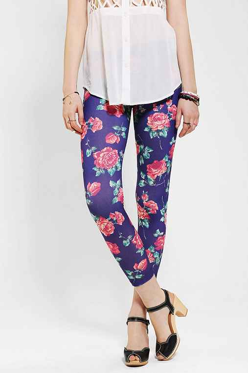 BDG Rosa High Rise Legging