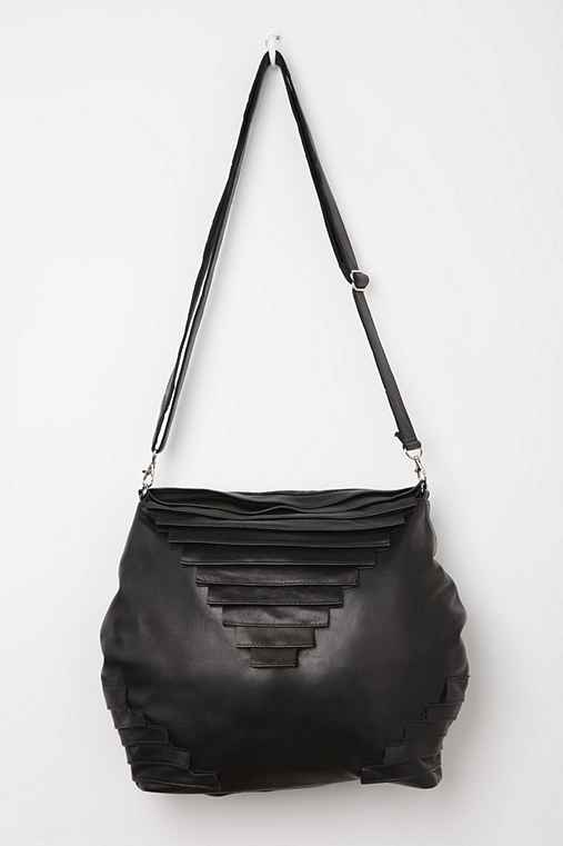 Collina Strada Alea Duo Shoulder Bag