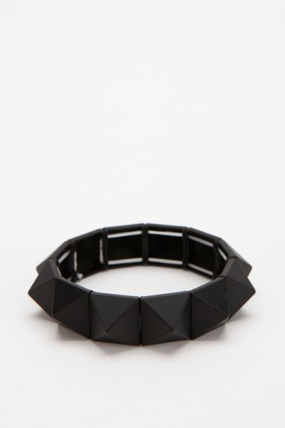 Mountain Stretch Bracelet