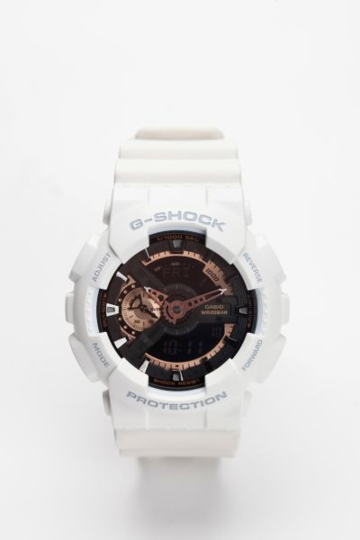 G-Shock Ga-110rg-7a Watch