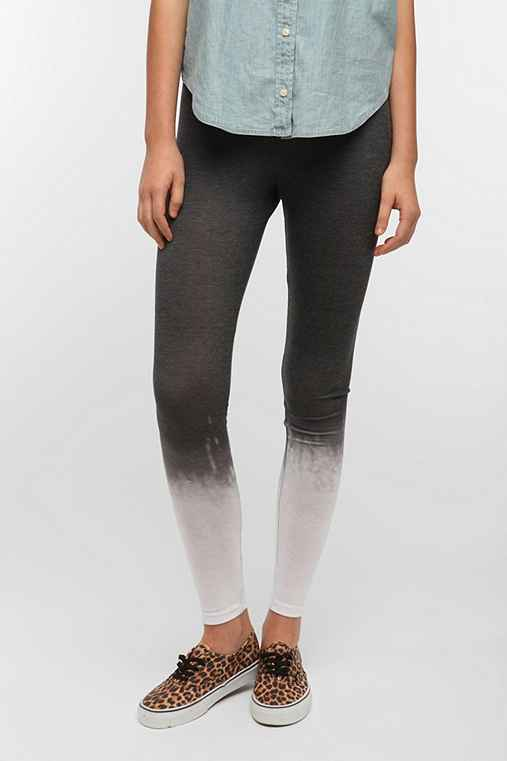 BDG Ombre Shadow Legging