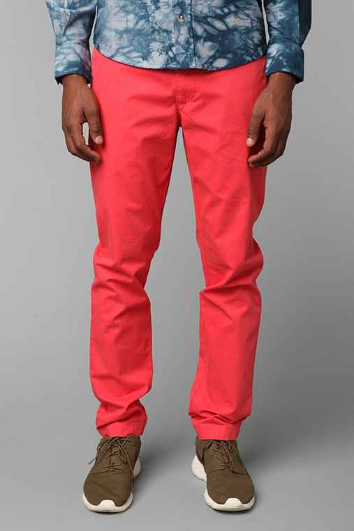 Cheap Monday Kwan Pant