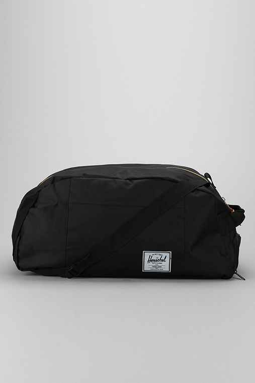 Herschel Supply Co. Journey Duffle Bag