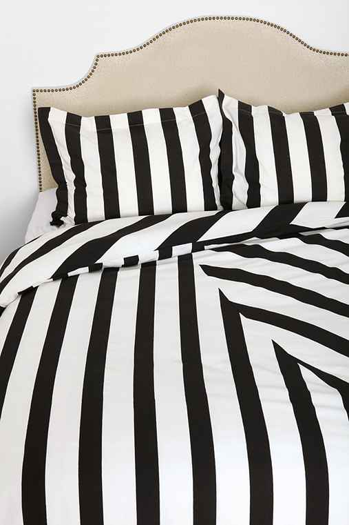 Assembly Home Mixed Twist Sham - Set Of 2