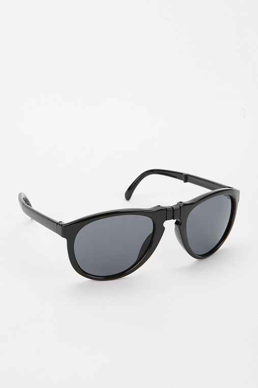 Sunpocket II Sunglasses