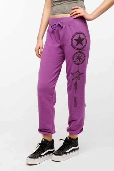 291 Sea Catcher Sweatpant