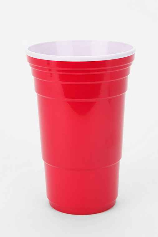 Red Cup Living 32oz Cup