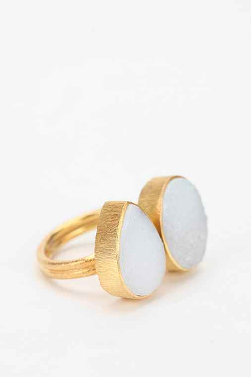 Dara Ettinger Rhonda Ring