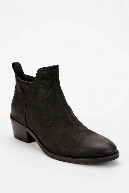 Vagabond Dawn Ankle Boot