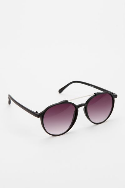 Aviator Hybrid Sunglasses