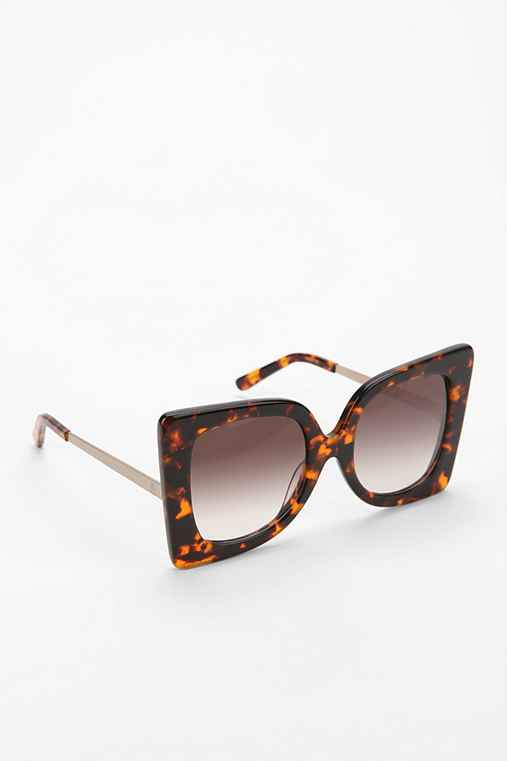 Valley Crown Of Thorns Sunglasses