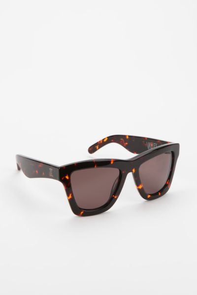 Valley DB Sunglasses