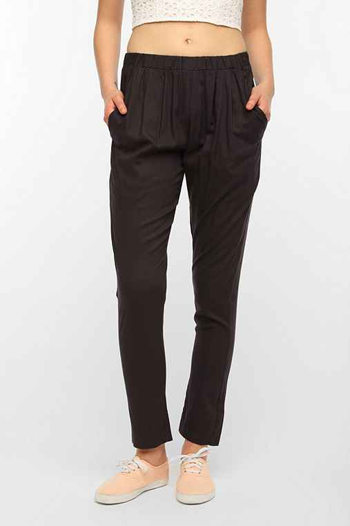 Alternative Crack The Whip Lounge Pant