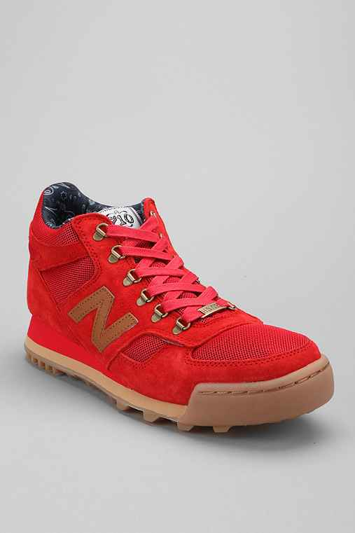 New Balance X Herschel Supply Co. H710 Sneaker