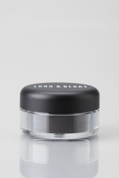 Lord & Berry Stardust Loose Eye Shadow