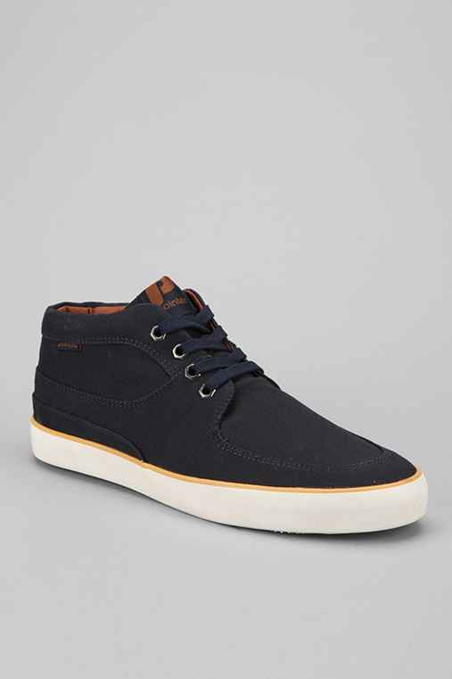 Pointer Mathieson Sneaker