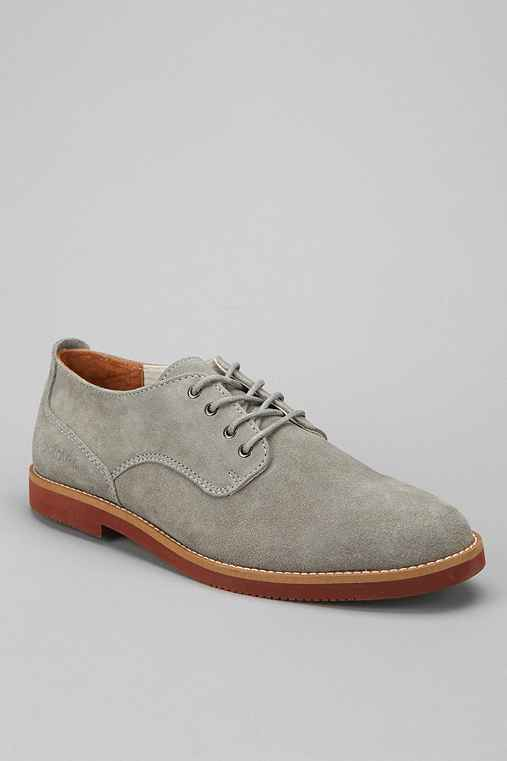 Pointer Surfer Rosa Shoe