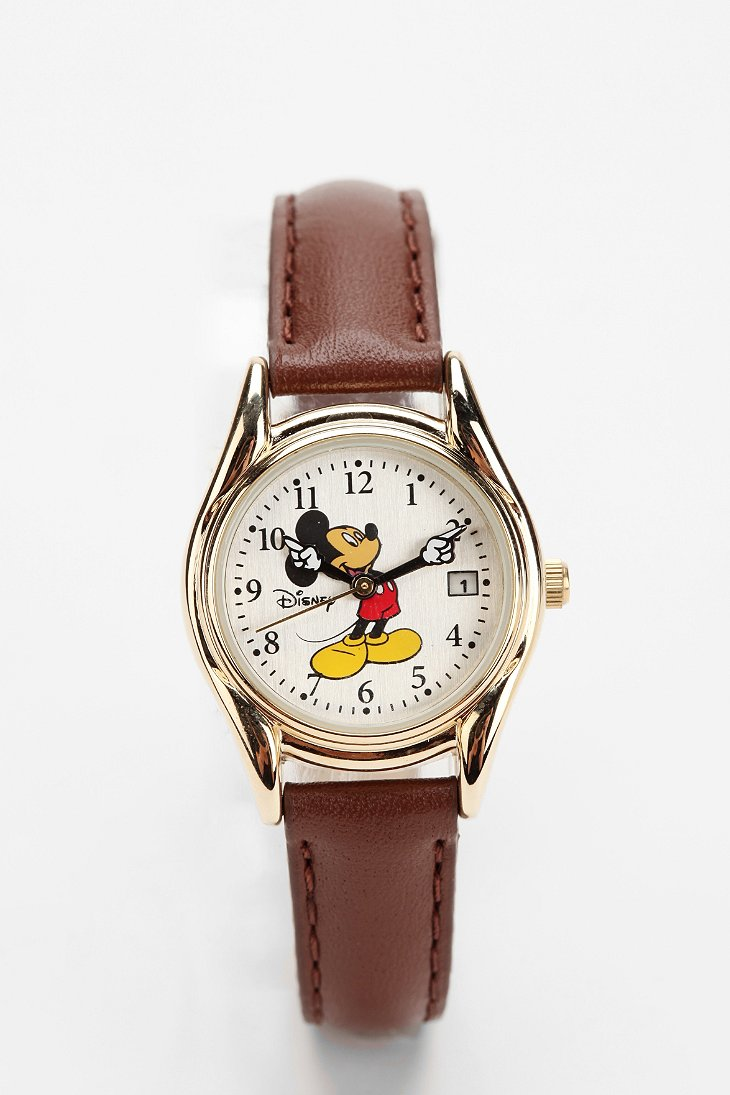 classic mickey mouse outfitters