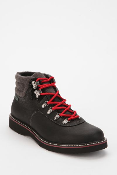 Eastland Butternut Leather Hiking Boot