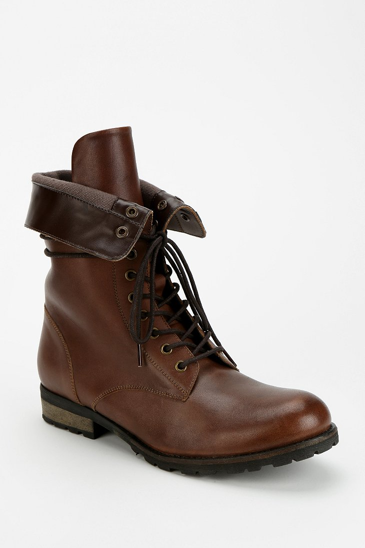 deena ozzy fold combat boot outfitters