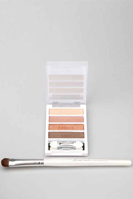 e.l.f. Eye Shadow Set
