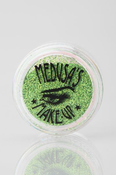 Medusa's Make-Up Loose Glitter