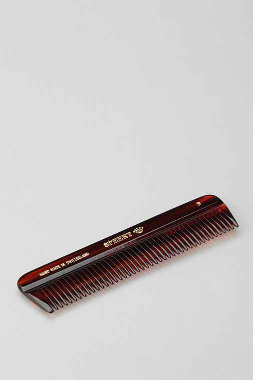 Speert Medium Comb