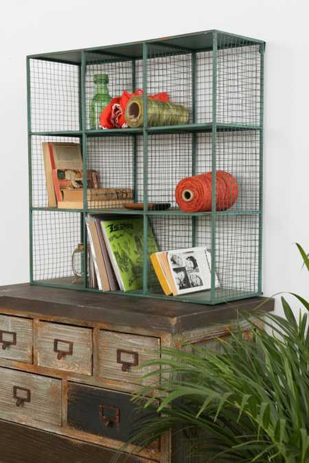 Shelving - Urban Outfitters - photo#27