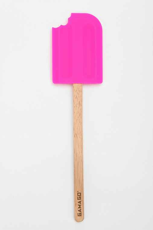 Pop Chomp Spatula