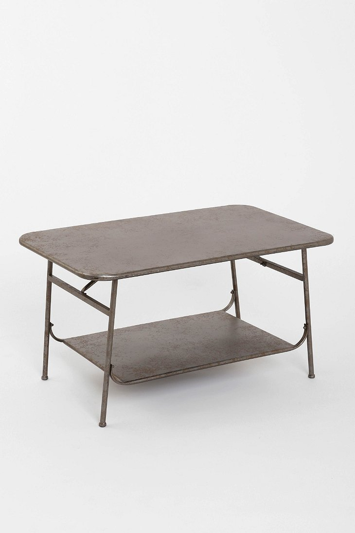 4040 locust factory coffee table urban outfitters