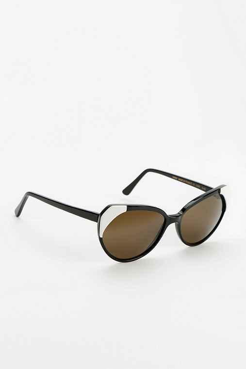 Selima Optique Love Cat-Eye Sunglasses