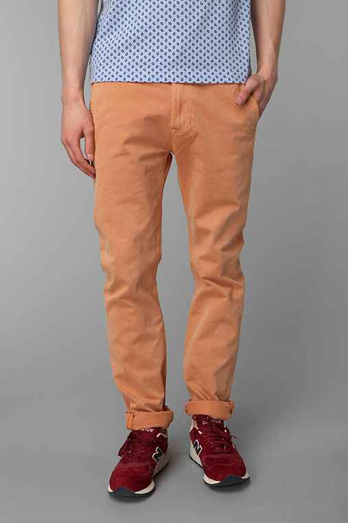 Levi's Relaxed Slim Fit Chino Pant