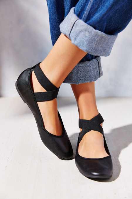 Jessica Simpson Shoes Online Shop Europe