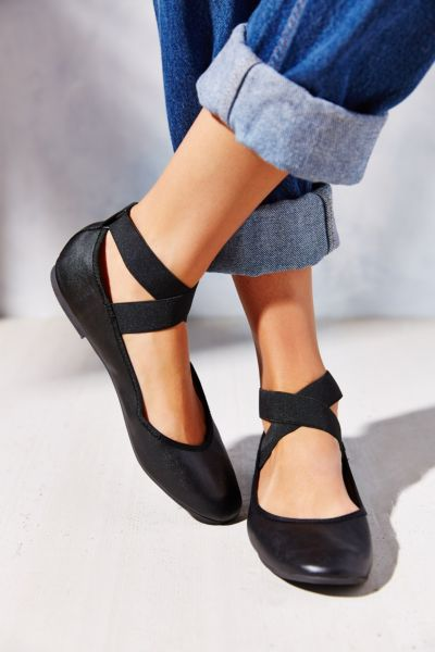The Shoes of Spring; Urban Outfitters