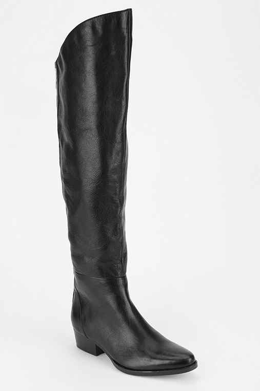 Dolce Vita Daroda Over-The-Knee Boot