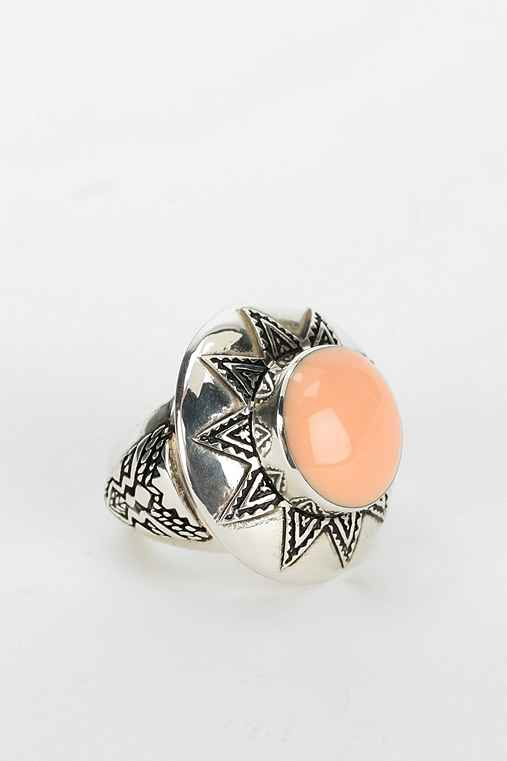 Urban Outfitters Men S Ring Size Chart