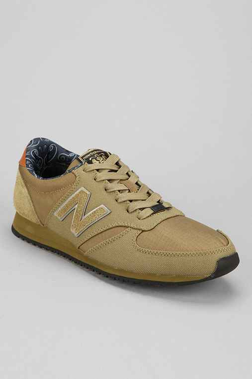 New Balance X Herschel Supply Co. 420 Sneaker