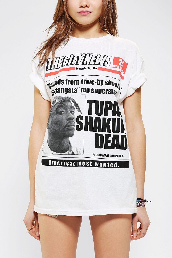 brave urban outfitters racist 9