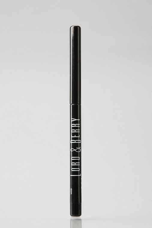 Lord & Berry Luxury Liner Eyeliner
