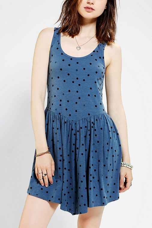 cotton sundresses for women over 50 hairstyle gallery