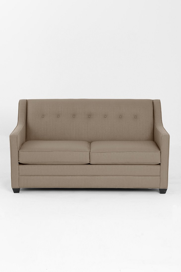 Addison Sleeper Sofa Urban Outfitters