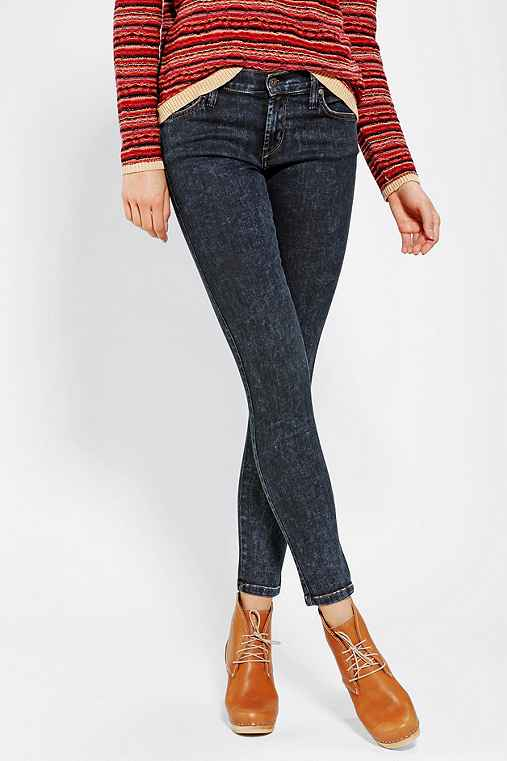 James Jeans Twig Skinny Jean