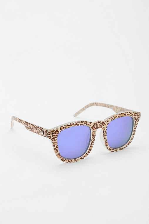 Le Specs Noddy Sunglasses