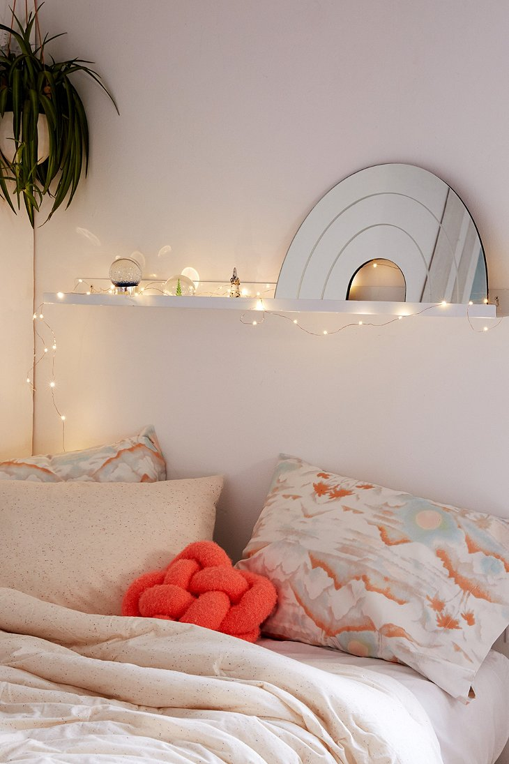 Firefly string lights urban outfitters on the hunt for Fairy lights urban outfitters us