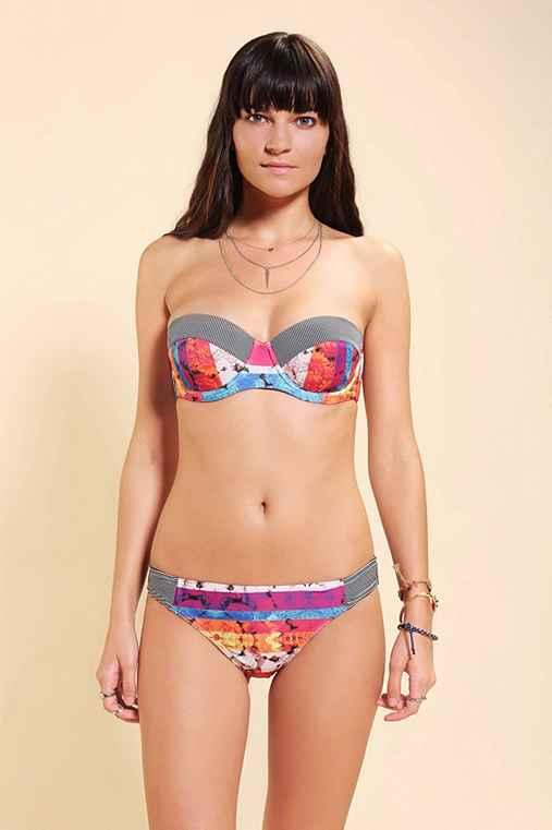 MINKPINK Spring Break Bikini