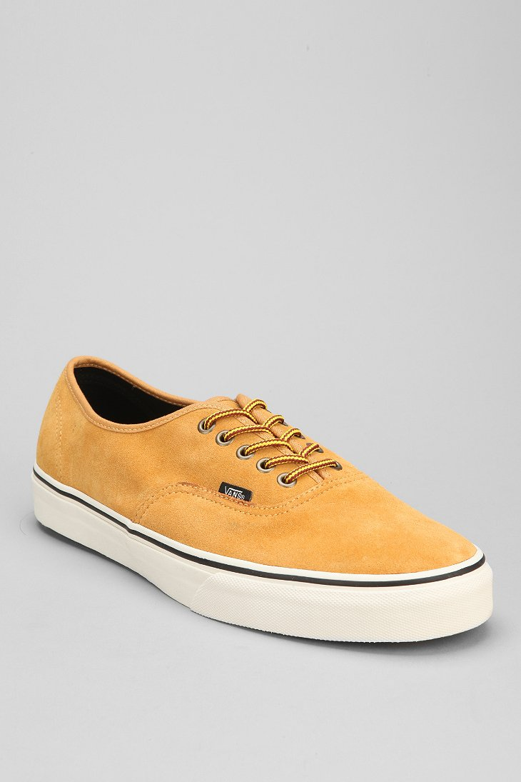 Ecote Shoes Online