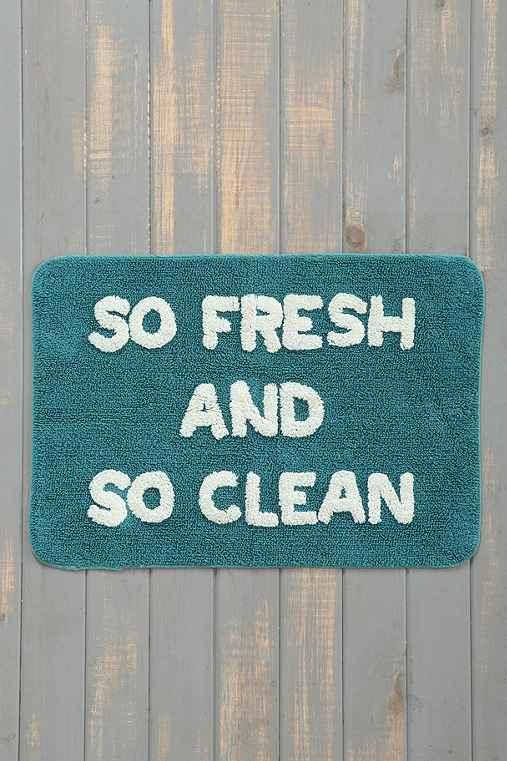 How To Clean Chevron Bath Rug Prefab Homes
