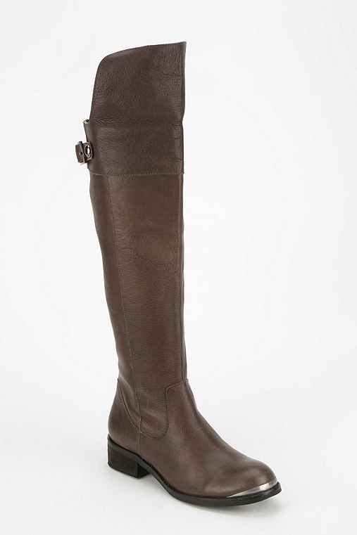 Seychelles All In Stride Over-The-Knee Boot